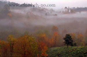 how to take landscape photography 10 300x198 - عکاسی از منظره چگونه انجام میشود
