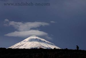 how to take landscape photography 8 300x204 - How to take landscape photography (8)