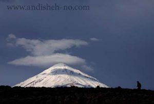 how to take landscape photography 8 300x204 - عکاسی از منظره چگونه انجام میشود