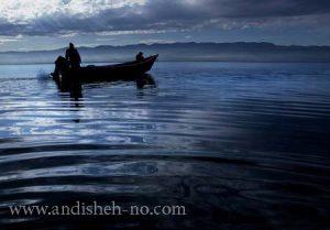 how to take landscape photography 9 300x209 - عکاسی از منظره چگونه انجام میشود