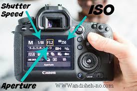 how to take photos 3 - چگونه عکس های تاثیر گزار بگیریم