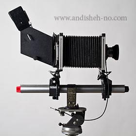 large camera cameras 2 - Large Camera Cameras (2)