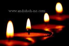 light candle photography1 - Light candle photography(1)