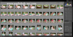 lightroom and its application 2 300x154 - Lightroom and its application (2)