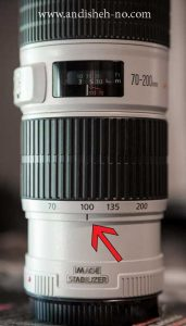 meaning of numbers on the lens of photography 2 171x300 - اعداد روی لنز عکاسی به چه معناست