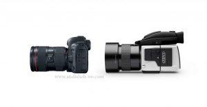medium medium camera 1 300x156 - دوربین های قطعه متوسط