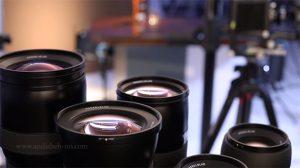 medium medium camera 2 300x168 - دوربین های قطعه متوسط
