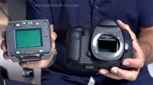 medium medium camera 3 300x168 - Medium Medium Camera (3)