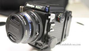 medium medium camera 4 300x173 - دوربین های قطعه متوسط