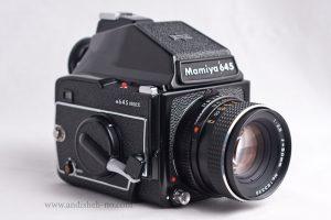 medium medium camera 6 300x200 - دوربین های قطعه متوسط