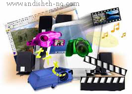 multimedia environments2 - Multimedia environments(2)