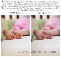 photo file formats 3 - Photo file formats (3)