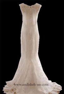 pick the perfect bride 3 206x300 - Pick the perfect bride (3)