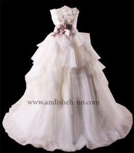 pick the perfect bride 4 263x300 - Pick the perfect bride (4)