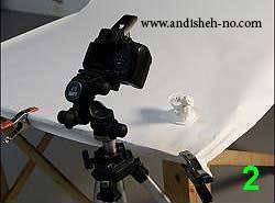 shiny objects photography 2 - Shiny objects photography (2)