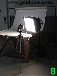 shiny objects photography 8 - Shiny objects photography (8)