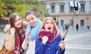 smile effect in photography 4 300x178 - تاثیر لبخند در عکاسی