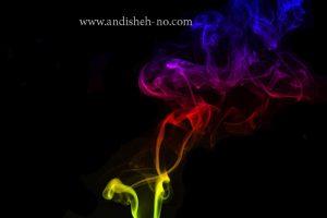 smoke photography 300x200 - Smoke photography