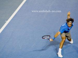 sport photography 2 300x224 - عکاسی ورزشی