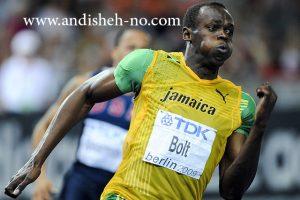 sport photography 3 300x200 - Sport photography (3)