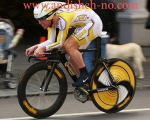 sport photography 8 300x240 - Sport photography (8)