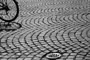 texture in photography 10 300x200 - Texture in photography (10)