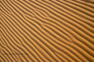 texture in photography 6 300x201 - Sand Patterns