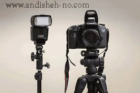 the reason for using the flash in photography 5 - The reason for using the flash in photography (5)