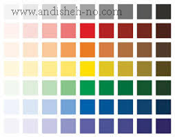the role of color in photography 4 - The role of color in photography (4)