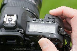 types of autofocus in the camera 1 300x200 - انواع فوکوس اتوماتیک در دوربین عکاسی