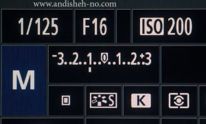 what is a bracket 2 300x180 - براکتینگ چیست