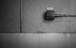 what is minimalist photography 4 300x189 - عکاسی مینیمالیست چیست