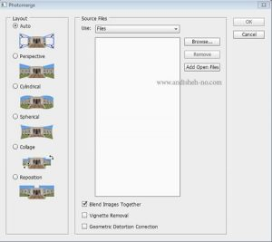 what is panaroma photography and how it is done2 300x267 - What is Panaroma photography and how it is done(2)