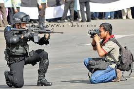 what is photojournalism 1 - What is photojournalism (1)