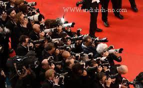what is photojournalism2 - What is photojournalism(2)