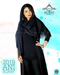 ani scarf modeling photography 1 240x300 - عکاسی شال و روسری و مد و پوشاک