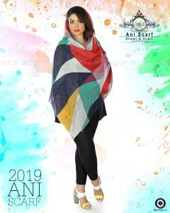 ani scarf modeling photography 4 240x300 - ani scarf modeling photography عکاسی شال روسری دخترانه تابستانه برند آنی اسکارف مانتو لباس زنانه مدلینگ عکس مدل تهران ایران ایرانی ژست اتلیه (۴)