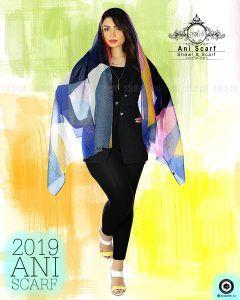 ani scarf modeling photography 5 240x300 - ani scarf modeling photography عکاسی شال روسری دخترانه تابستانه برند آنی اسکارف مانتو لباس زنانه مدلینگ عکس مدل تهران ایران ایرانی ژست اتلیه (۵)