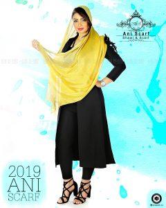 ani scarf modeling photography 8 1 240x300 - عکاسی شال و روسری و مد و پوشاک