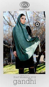 gandgi scarf model 2019 fashion modeling 1 1 169x300 - gandgi scarf model 2019 fashion modeling عکاسی تبلیغاتی ژورنال اینستاگرام مدلینگ شال روسری پوشاک مانتو گاندهی آتلیه اندیشه نو نصیری (۱)
