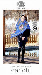gandgi scarf model 2019 fashion modeling 13 169x300 - gandgi scarf model 2019 fashion modeling عکاسی تبلیغاتی ژورنال اینستاگرام مدلینگ شال روسری پوشاک مانتو گاندهی آتلیه اندیشه نو نصیری (۱۳)