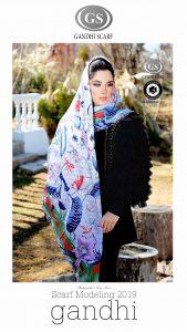 gandgi scarf model 2019 fashion modeling 14 169x300 - gandgi scarf model 2019 fashion modeling عکاسی تبلیغاتی ژورنال اینستاگرام مدلینگ شال روسری پوشاک مانتو گاندهی آتلیه اندیشه نو نصیری (۱۴)