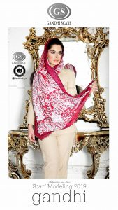 gandgi scarf model 2019 fashion modeling 17 169x300 - gandgi scarf model 2019 fashion modeling عکاسی تبلیغاتی ژورنال اینستاگرام مدلینگ شال روسری پوشاک مانتو گاندهی آتلیه اندیشه نو نصیری (۱۷)