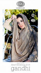gandgi scarf model 2019 fashion modeling 19 169x300 - gandgi scarf model 2019 fashion modeling عکاسی تبلیغاتی ژورنال اینستاگرام مدلینگ شال روسری پوشاک مانتو گاندهی آتلیه اندیشه نو نصیری (۱۹)