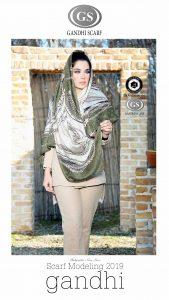 gandgi scarf model 2019 fashion modeling 21 169x300 - gandgi scarf model 2019 fashion modeling عکاسی تبلیغاتی ژورنال اینستاگرام مدلینگ شال روسری پوشاک مانتو گاندهی آتلیه اندیشه نو نصیری (۲۱)