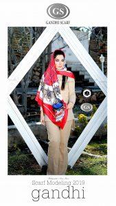 gandgi scarf model 2019 fashion modeling 22 169x300 - gandgi scarf model 2019 fashion modeling عکاسی تبلیغاتی ژورنال اینستاگرام مدلینگ شال روسری پوشاک مانتو گاندهی آتلیه اندیشه نو نصیری (۲۲)