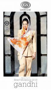 gandgi scarf model 2019 fashion modeling 23 169x300 - gandgi scarf model 2019 fashion modeling عکاسی تبلیغاتی ژورنال اینستاگرام مدلینگ شال روسری پوشاک مانتو گاندهی آتلیه اندیشه نو نصیری (۲۳)