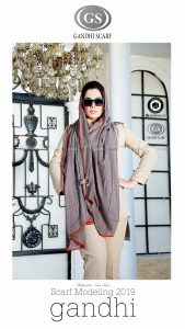 gandgi scarf model 2019 fashion modeling 25 169x300 - gandgi scarf model 2019 fashion modeling عکاسی تبلیغاتی ژورنال اینستاگرام مدلینگ شال روسری پوشاک مانتو گاندهی آتلیه اندیشه نو نصیری (۲۵)