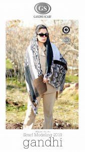 gandgi scarf model 2019 fashion modeling 30 169x300 - gandgi scarf model 2019 fashion modeling عکاسی تبلیغاتی ژورنال اینستاگرام مدلینگ شال روسری پوشاک مانتو گاندهی آتلیه اندیشه نو نصیری (۳۰)