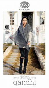 gandgi scarf model 2019 fashion modeling 35 169x300 - gandgi scarf model 2019 fashion modeling عکاسی تبلیغاتی ژورنال اینستاگرام مدلینگ شال روسری پوشاک مانتو گاندهی آتلیه اندیشه نو نصیری (۳۵)